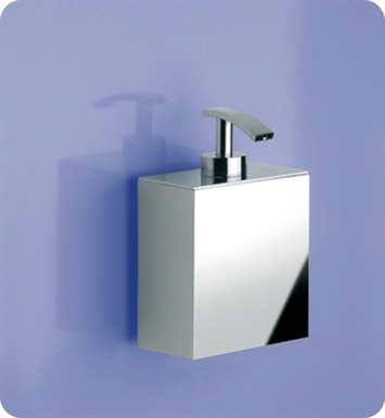 Nameeks 90121 Windisch Soap Dispenser