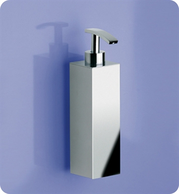 Nameeks 90122 Windisch Soap Dispenser