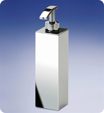 Nameeks 90102 Windisch Soap Dispenser