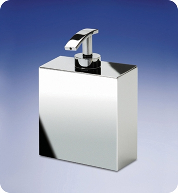 Nameeks 90101 Windisch Soap Dispenser