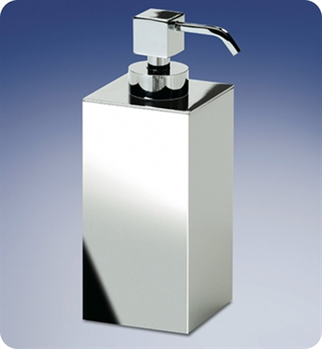 Nameeks 90419 Windisch Soap Dispenser