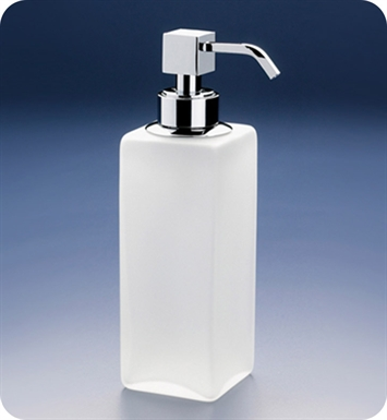 Nameeks 90412M Windisch Soap Dispenser