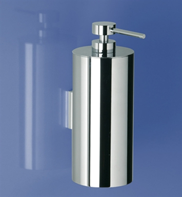 Nameeks 90123 Windisch Soap Dispenser