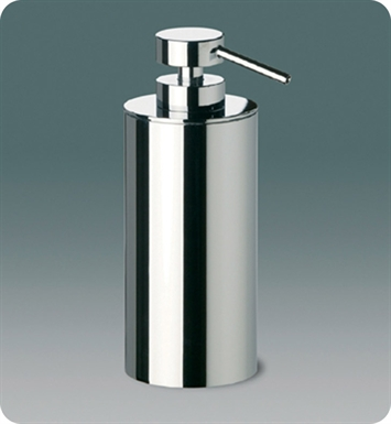Nameeks 90416 Windisch Soap Dispenser