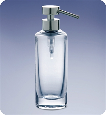Nameeks 904141 Windisch Soap Dispenser