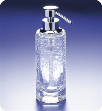 Nameeks 90414 Windisch Soap Dispenser
