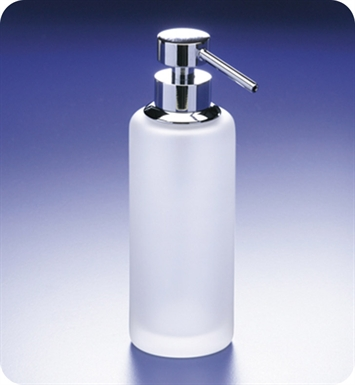 Nameeks 90414M Windisch Soap Dispenser