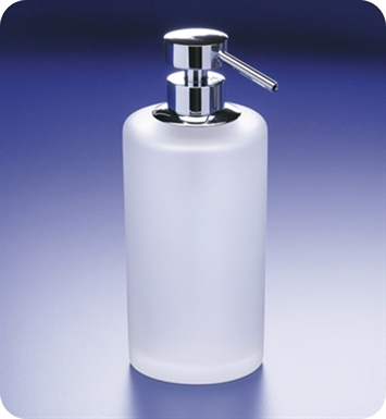 Nameeks 90432M Windisch Soap Dispenser