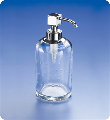 Nameeks 90417 Windisch Soap Dispenser