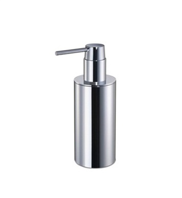 Nameeks 90107 Windisch Soap Dispenser