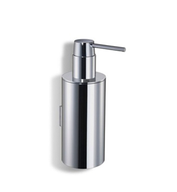 Nameeks 90127 Windisch Soap Dispenser