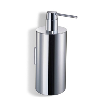 Nameeks 90128 Windisch Soap Dispenser