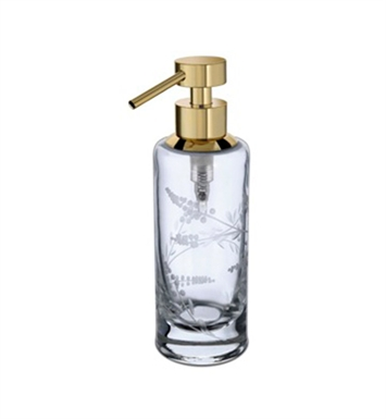 Nameeks 90182 Windisch Soap Dispenser