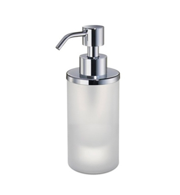 Nameeks 90463M Windisch Soap Dispenser