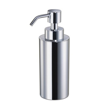 Nameeks 90469 Windisch Soap Dispenser
