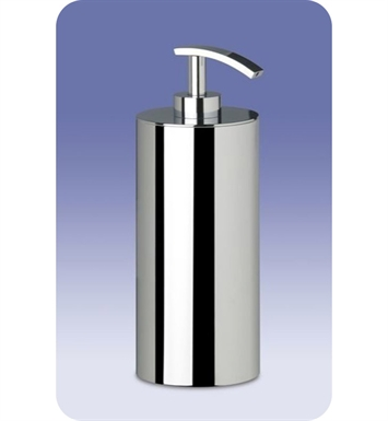 Nameeks 90203 Windisch Soap Dispenser