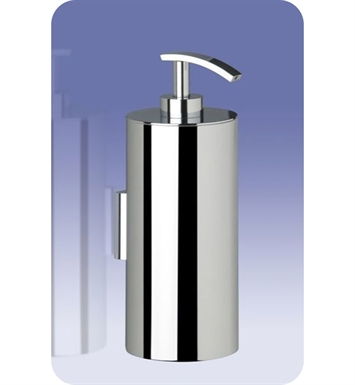 Nameeks 90223 Windisch Soap Dispenser
