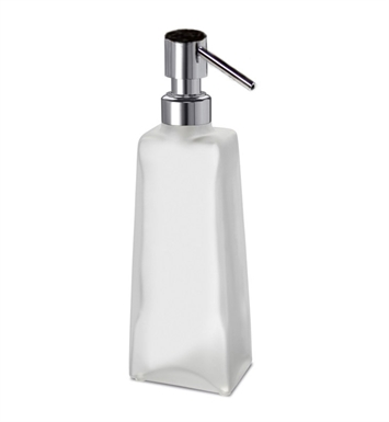 Nameeks 90115 Windisch Soap Dispenser