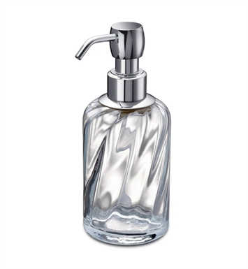 Nameeks 90801CR Windisch Soap Dispenser