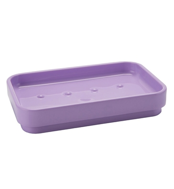Nameeks 6311 Gedy Soap Dish