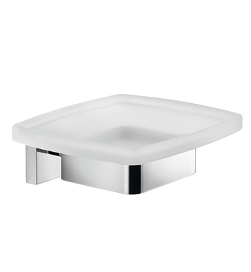 Nameeks A011-13 Gedy Soap Dish