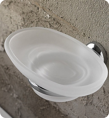 Nameeks 1501 Toscanaluce Soap Dish