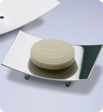 Nameeks 92106 Windisch Soap Dish