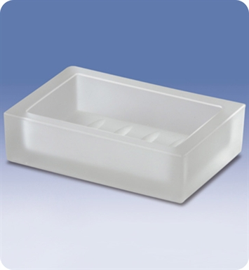 Nameeks 92173M Windisch Soap Dish