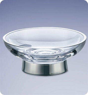 Nameeks 921311 Windisch Soap Dish