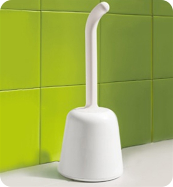 Nameeks 7033 Gedy Toilet Brush