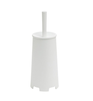 Nameeks 8833 Gedy Toilet Brush