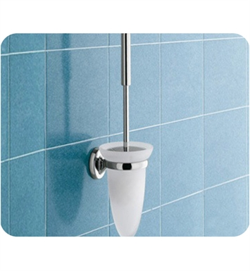 Nameeks 3033-03-13 Gedy Toilet Brush