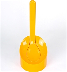 Nameeks Gedy Toilet Brush 2033-67