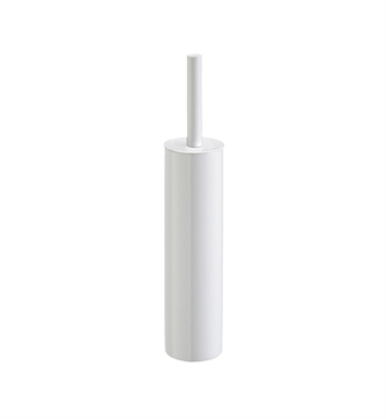 Nameeks ED34-02 Gedy Toilet Brush