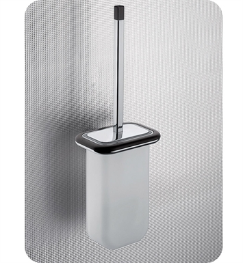 Nameeks 4333-03-19 Gedy Toilet Brush