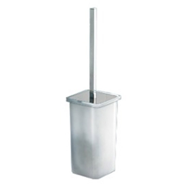 Nameeks 5733-03-13 Gedy Toilet Brush