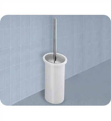 Nameeks 6533-02 Gedy Toilet Brush