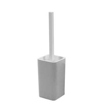 Nameeks 7933 Gedy Toilet Brush
