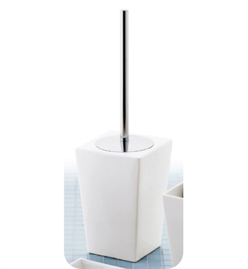 Nameeks 1633-M2 Gedy Toilet Brush