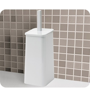 Nameeks 2233 Gedy Toilet Brush