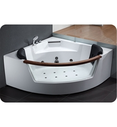 Bathtubs Amp Whirlpool Tubs Soakers And Bathtub Systems