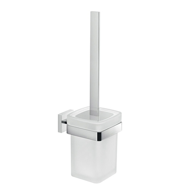 Nameeks A033-03-13 Gedy Toilet Brush