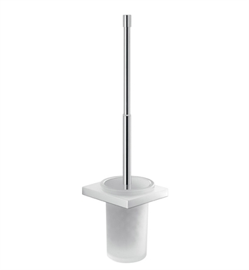Nameeks A333-03-13 Gedy Toilet Brush