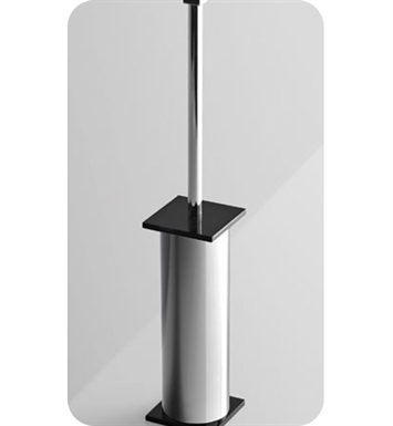 Nameeks G306 Toscanaluce Toilet Brush Holder