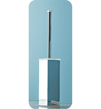 Nameeks 4506 Toscanaluce Toilet Brush Holder