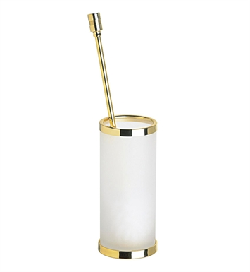Nameeks 89109M Windisch Toilet Brush Holder