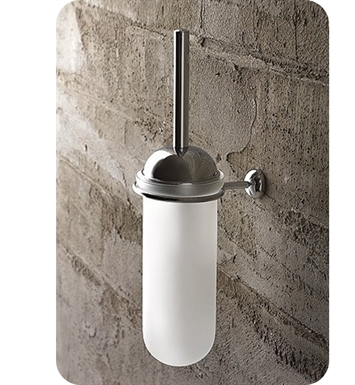 Nameeks 1506 Toscanaluce Toilet Brush Holder