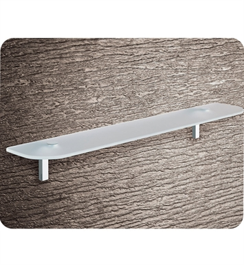 Nameeks 3519-13 Gedy Bathroom Shelf