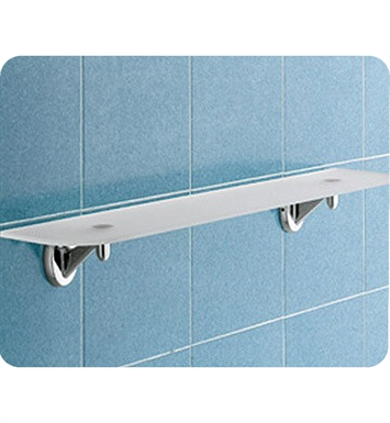 Nameeks 3019-65-13 Gedy Bathroom Shelf