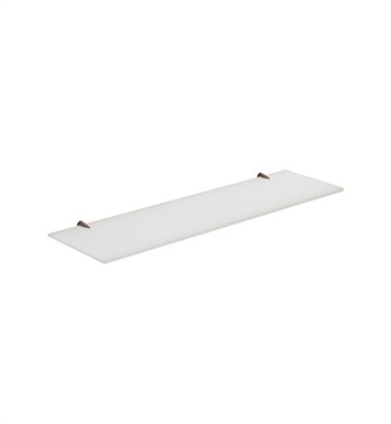 Nameeks 2119-60 Gedy Bathroom Shelf